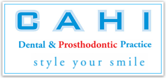Cahi Dental & Prosthodontic Practice