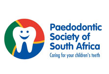 Paedodontic Society of South Africa Logo