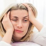 Blog Post by CAHI Dental Practice: Lack of sleep can be a pain in the jaw
