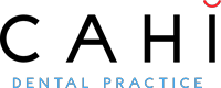Cahi Dental & Prosthodontic Practice